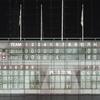 2018.05.10.高知ファイティングドッグス対香川オリーブガイナーズ@高知観戦記