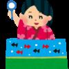 【江戸川区の祭り】金魚まつり