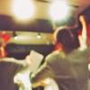 【祝 ミリシタ配信決定】オッサン同士のカラオケで最高に盛り上がるアイマス曲(ミリオン編)【事前予約100万超】