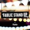 Fablic Standup#3 〜新春!ぼくの・わたしのレベルアップ案件SP〜 を開催しました