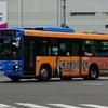 ちばシティバス C494