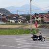 鳥取県南部町_赤猪岩神社
