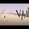 PS4『Vane』のトロフィー攻略 雰囲気謎解きゲーム