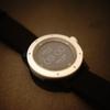 充電の悩みから解放される?体温で発電、充電不要なスマートウォッチMATRIX Power Watch #体温で動く時計 #MatrixPowerWatch