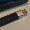Ezo USB-C to USB-C ケーブル