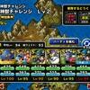 level.132【Sランク以下】神獣チャレンジLv.2