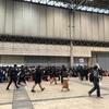乃木坂46 1/8ミニライブ@幕張メッセ