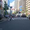 フウナ in リアル 2019・9月 目黒さんま祭り