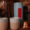 台湾雑貨 3年経ってもまだお気に入りのメイドイン台湾グッズ TOAST Livingのmini cup