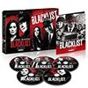 『THE BLACKLIST / ブラックリスト』シーズン5感想。汝自身を知れ