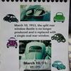 1953年の3月10日は・・・・。   川瀬ブログです。