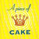 (その後の) a piece of cake !