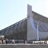原宿駅から「国立代々木競技場」へのアクセス(行き方)