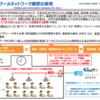 文科省概算要求のGIGAネットワーク375億円は日本の学校の貧弱なネットワーク環境を救うのか