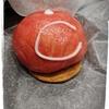 こ、これは!食べる赤ヘル!?カープ帽を発見!広島駅構内の「ハースブラウン」ですごいパンを見つけた!