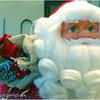 【ドイツ】野生のドイツ人義母からクリスマスギフトが届いたのだ