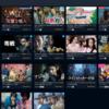 韓国映画、新作公開の「早さ」はやっぱりU-NEXT!!