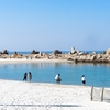 ■白良浜@和歌山