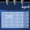 海外旅行 4月がおすすめ