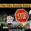 PokerBattle Agen Judi Poker Online DominoQQ Terpercaya