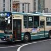 西武バス A0-543