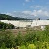 北海道ダム巡り 日高編(厚幌(あっぽろ)ダム・二風谷(にぶたに)ダム・高見ダム・静内ダム)