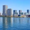 幅広い世代が心地よく暮らすまち、江東区東雲の賃貸マンション情報