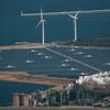 Twitterでメガソーラー(太陽光発電)がトレンド入り、基本的に日本への投資はオススメしない。