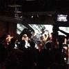 Jazz Summit Tokyoに行った話