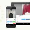 Android版フリルでの商品画面リニューアルにおけるCollapsingToolbarLayoutを用いたレイアウト構築