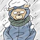雪モリの日記