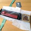 チョコレートの塊を1年ぶりに食べてみた話【エッセイ】