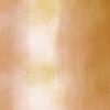 イラストを描く ビックベンを水彩風・・あくまで風。そしてそこにザ◯!
