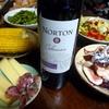 きのうのワイン+「クリエイター」