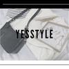 【yesstyle】通販サイトで韓国ファッションアイテム購入!正直レビュー💭【韓国ファッション通販】