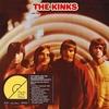 キンクス『The Kinks Are The Village Green Preservation Society (50th Anniversary Deluxe Edition) 』disc 1