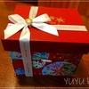 クリスマスプレゼントや手土産に。『ベルアメール』のノエルコレクションが超可愛い♡
