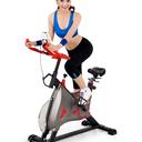 Cửa hàng bán xe đạp tập thể dục, xe đạp phục hồi chức năng chính hãng