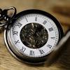 金持ちは時間を価値あるものにし、一般人は時間を浪費する