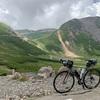 乗鞍へ挑戦!自転車で登れる日本一高い場所へ!