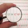 暦の用語;日の吉凶をみる選日
