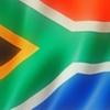 南アフリカ財務大臣解任によりランド急落