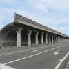 えぃじーちゃんのぶらり旅ブログ~コロナで出戻り 北海道稚内市編 20200803~04