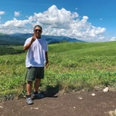 北アルプスの麓で暮らすFXトレーダー