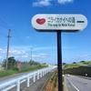 【沖縄南部・南城市】ドライブで立ち寄りたい♪「ニライカナイ橋」「知念岬公園」
