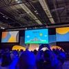 Firebase Summit 2019 in Madrid に参加してきました。
