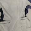 白衣の洗濯代行の手順