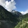 【黒部】信州・黒部ダムの絶景がとても綺麗だったので、おすすめ観光地としてまとめておく!