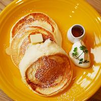 【NEW OPEN】金沢市広岡にパンケーキカフェ「BREFA」がオープン!