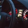 各自動車メーカーの先進運転支援システム(三菱自動車編)